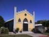 iglesia-de-quilaco
