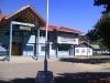 municipalidad-quilaco