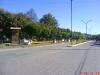 plaza-de-quilaco