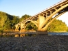puente-quilaco