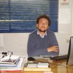 Obras_Roberto_obras