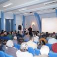 El día 18 de Julio del año en curso, en dependencias de la I.Municipalidad de Quilaco, se realizò una reunión...