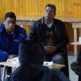 El pasado martes 29 de julio, se llevo a cabo la primera reunión de Turismo en el Sector de Loncopangue,...
