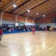La Ilustre Municipalidad de Quilaco, a través de la Oficina de Cultura y Deportes, ha organizado el Campeonato de Baby...