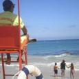 Con esta formación se pretende contar con Salvavidas certificados para realizar rescate acuáticos en los balnearios del embalse, de manera...