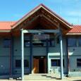 La Municipalidad de Quilaco, a través de su Departamento de Educación Municipal, llama a concurso público para proveer el cargo...