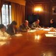 El Alcalde de la Comuna Don Rolando Tirapegui Muñoz, el día Lunes 29 de Septiembre del año en curso, viajó...