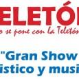 """PROGRAMA """"QUILACO APOYA LA TELETÓN 2014"""" VIERNES 28 NOVIEMBRE 16:00 Hrs APORTE VOLUNTARIO CINE-TON POR LA TELETON PELICULA """" TRANSFORMERS"""":..."""