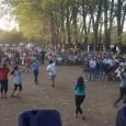 Aproximadamente unas tres mil personas visitaron este fin de semana a la comuna de Quilaco, con motivo de realizarse la...