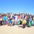 Familias de localidad de Quilaco fueron el primer grupo de beneficiados de Turismo Familiar, programa piloto del Servicio Nacional...