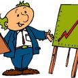 LA I MUNICIPALIDADDE QUILACO, DEPARTAMENTO DE EDUCACIÓN Requiere contratar a Profesionales de la Educación para incorporarse a su Dotación. Docente...