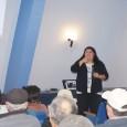 El día de ayer se llevo a cabo el lanzamiento de los fondos SENAMA en nuestra comuna, ocasión en que...