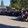 La I.Municipalidad de Quilaco, Departamento de Educación requiere contratar en forma urgente a Profesional de la Educación para incorporarse a...