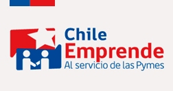 Se invita a los Emprendedores y Emprendedoras de nuestra Comuna a participar de una jornada de capacitación relacionada con...