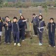 La Municipalidad de Quilaco a través de la submesa Ambiental, una iniciativa público-privada viene dando forma mediante una serie de...