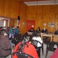 El Alcalde D. Rolando Tirapegui Muñoz, en el día de ayer concurrió a los sectores de Loncopangue para asistir a...
