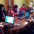 Todo el mes de Junio la Ilustre Municipalidad de Quilaco a través de su Biblioteca Publica ha llevado a cabo...