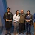 La I.Municipalidad de Quilaco es la entidad responsable de Administrar el Programa de Beca a la Continuidad Superiores destinando un...