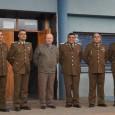 Con la presencia de Don Rolando Tirapegui Muñoz, Alcalde de la Comuna; el Coronel Don Hugo Zenteno Vásquez, Prefecto Prefectura...