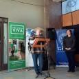 Esta actividad se realizó el día Vernes 17 de Junio en los Edificios Públicos de la comuna de Los Angeles,...