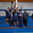 Anoche finalizó el Torneo de Babyfutbol de Organizaciones Público – Privadas que se dío inicio el día 02 de Agosto...