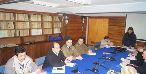 Al igual que en otras comunas; Quilaco hace unos meses realizó el proceso del Precenso 2017. El Precenso es una...