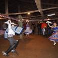 El programa de actividades que realizará el municipio para estas Fiestas Patrias será el siguiente Viernes 16 de Septiembre. Inauguración...