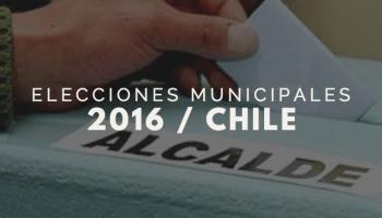 Nómina oficial de recorridos de los Buses gratuitos que funcionarán el día Domingo 23 de Octubre del 2016 ELECCIONES MUNICIPALES...