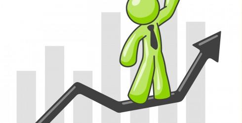 Hasta las16:00 hrs. del miercoles 19 de octubre, se extiende el plazo para presentar los proyectos de Microemprendimiento en la...