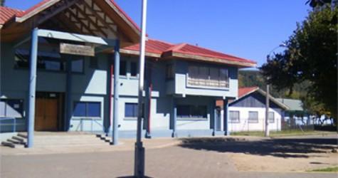 Según la Ley orgánica Constitucional de Municipalidades N° 18.695, el día 6 de diciembre se realiza la instalación del Concejo...
