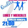 La Ilustre Municipalidad de Quilaco y su Alcalde Fredy Barrueto Viveros, Invitan a toda la comunidad a participar de las...