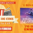 La Ilustre Municipalidad de Quilaco y su Alcalde Fredy Barrueto Viveros invitan a toda la comunidad con especial atención a...