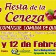 """La Ilustre Municipalidad de Quilaco su Alcalde Don Fredy Barrueto Viveros y la """"Agrupación de Turismo Loncopangue"""", quieren invitar a..."""
