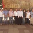 La Ilustre Municipalidad de Quilaco y su Alcalde Fredy Barrueto Viveros, desde el momento en que se presentaron los diferentes...