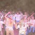 Fluor Fest, es una fiesta al aire libre, pensando en la familia un espacio de recreación esparcimiento, música, colores y...
