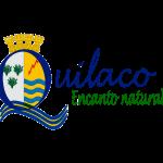 logo municipalidad quilaco