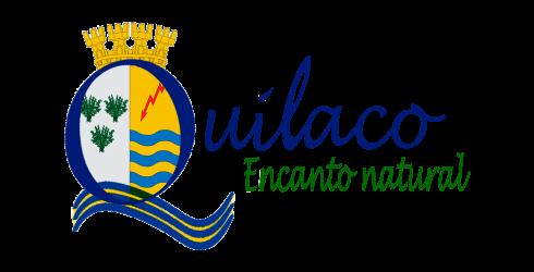 La I. Municipalidad de Quilaco, Departamento de Educación, convoca a Profesionales de la Educación a participar en Concurso Público de...