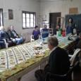 El equipo municipal liderado por la Directora de Desarrollo Comunitario, se reunió con los vecinos de Quilapalos, con la finalidad...