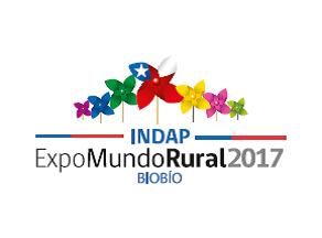 El equipo Prodesal de la I. Municipalidad de Quilaco realizara este viernes 31 de marzo una gira técnica con sus...