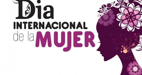Fredy Barrueto Viveros, Alcalde de la Comuna de Quilaco, saluda de manera muy especial a todas las mujeres de esta...