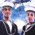 Estimados Vecinos Se informa a toda la Comunidad de Quilaco que la Armada de Chile ha dado inicio al proceso...