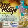 La Ilustre Municipalidad de Quilaco y la Junta de Vecinos de Quilapalos invitan a disfrutar de la Tradicional Fiesta de...
