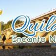 Bases XXV Festival Quilaco Canta Entre Rios 2018, a realizarse el próximo viernes 26 de Enero en el Recinto Estadio...