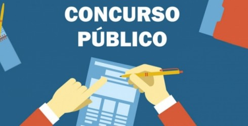 La Municipalidad de Quilaco mediante el departamento de salud invita a los profesionales del ámbito de la salud particularmente a...