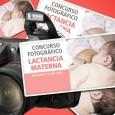 BASES 2º CONCURSO FOTOGRÁFICO LACTANCIA MATERNA