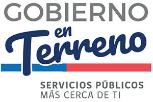 La Municipalidad de Quilaco en conjunto con la Gobernación Provincial del Bio Bio invitan a toda la comunidad a participar...