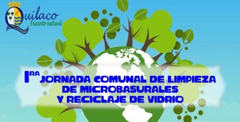 Con el objetivo de comenzar a concretar los nuevos desafíos asumidos en materia medioambiental, dar respuesta a las necesidades planteadas...