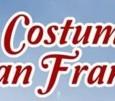 La I. Municipalidad de Quilaco invita a la comunidad a participar de la Feria Costumbrista de San Francisco, en el...