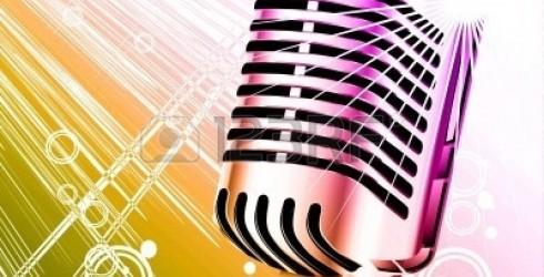 """La Ilustre Municipalidad de Quilaco invita a los amantes del canto a participar del XXVI Festival de la Voz """"Quilaco..."""