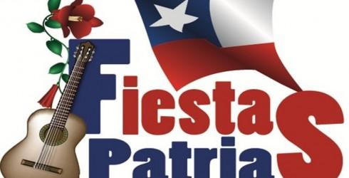 La I. Municipalidad de Quilaco junto al Concejo Municipal tienen el agrado de invitar al acto conmemorativo de las Fiestas...
